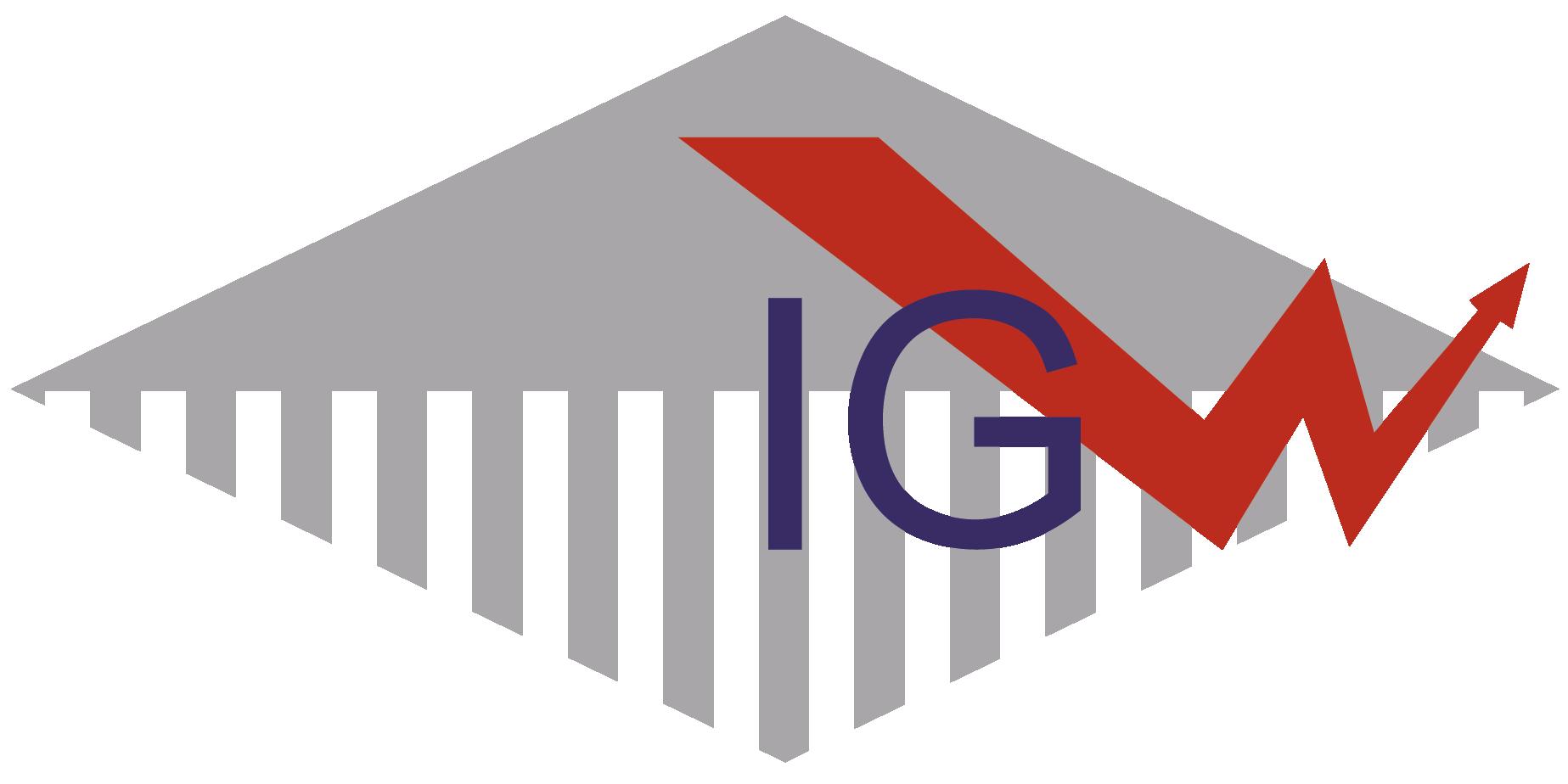 IGW-Elektrotechnik GmbH aus St.Marien | Wir sind Ihr kompetenter Partner in Sachen intelligente Elektoinstallation, Elektroplanung, Gebäudeautomation, Sicherheitstechnik und mehr im Bezirk Linz-Land und Umgebung